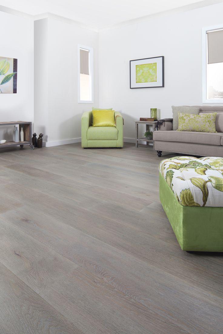 French Oak Flooring by Arrow Sun Australia: Wild Oak Paris 240mm Wide