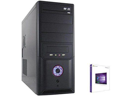 #Sale WINDOWS 10 #Pro 64 Bit  #PC #Intel i5 6500 Skylake #Quad #Core 4×3 2GHz  120GB SSD + ...  Tagespreisabfrage /WINDOWS 10 #Pro 64 Bit, #PC #Intel i5 6500 Skylake #Quad #Core 4×3,2GHz, 120GB SSD + 1TB #HDD , 8GB DDR4 (2133MHz), #Intel #HD Grafik (DVI-VGA), 3xUSB 3.0 , 5xUSB 2.0 , #WLAN , Kartenleser , #Audio , #DVD Brenner, 420W, #computer, rechner, #multimedia, #pc, #desktop  Tagespreisabfrage   #Mit #einem http://saar.city/?p=54718