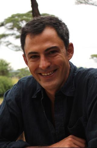 Paul Sciarra, Pinterest's cofounder, was a Yale classmate of the scrapbooking site's CEO Ben Silbermann.