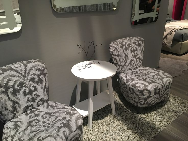 Vintage armchair   Letti&Co. Collection   http://www.malfattistore.it/en/2016/04/malfattistore-milan-design-week-2016/   #milandesignweek2016 #homedesign #malfattistore #armchair #lettiandco #modernfurniture