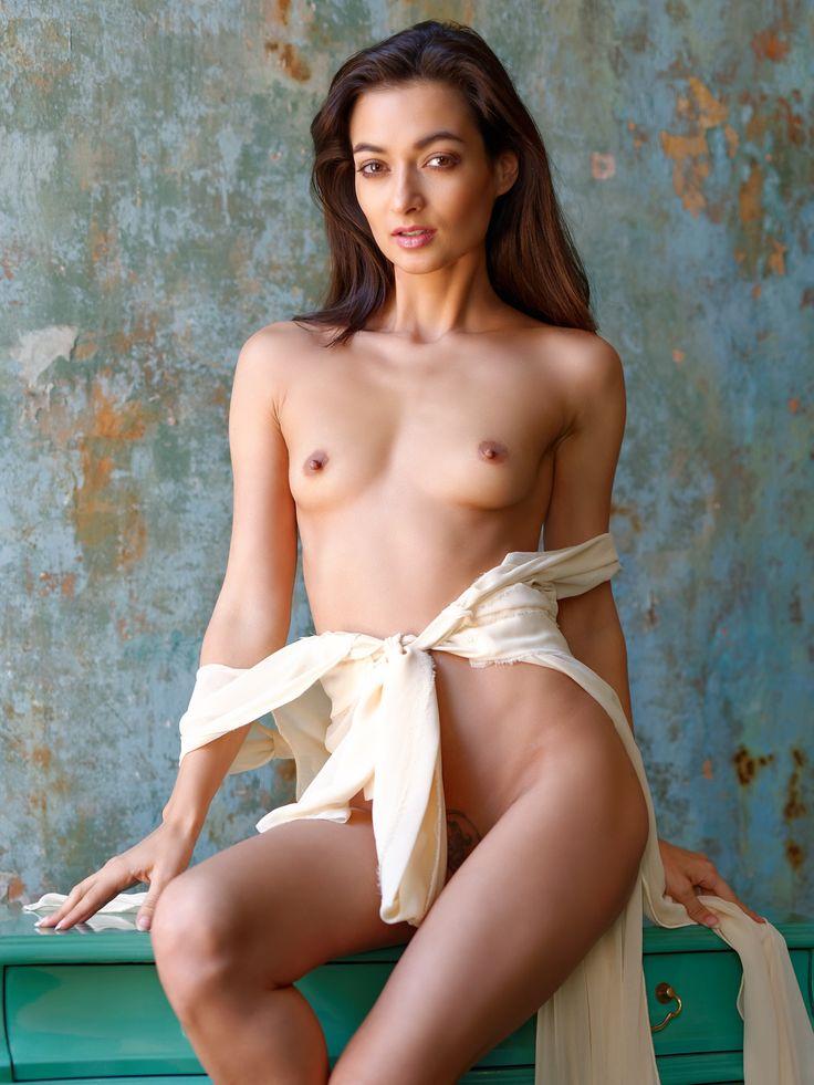 Naya no.2 - Thanks for my model - Naya. Thanks for Yury Brut for organization, Page of the model: https://www.facebook.com/artofnaya?pnref=friends.search