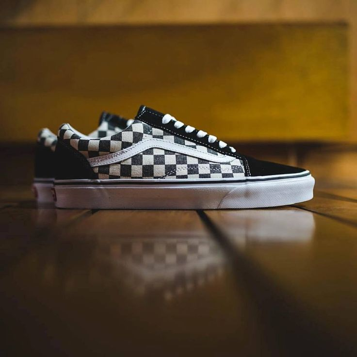Skate Shoes PH is your number 1 Pinoy Skate Shoes Blog!