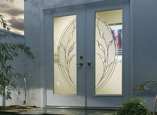 Buy acclaimed quality Interior Glass Doors in variety of designs from NZ Glass.