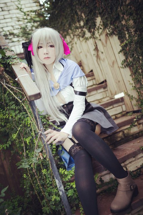 320 best cosplay and maid cafes images on pinterest