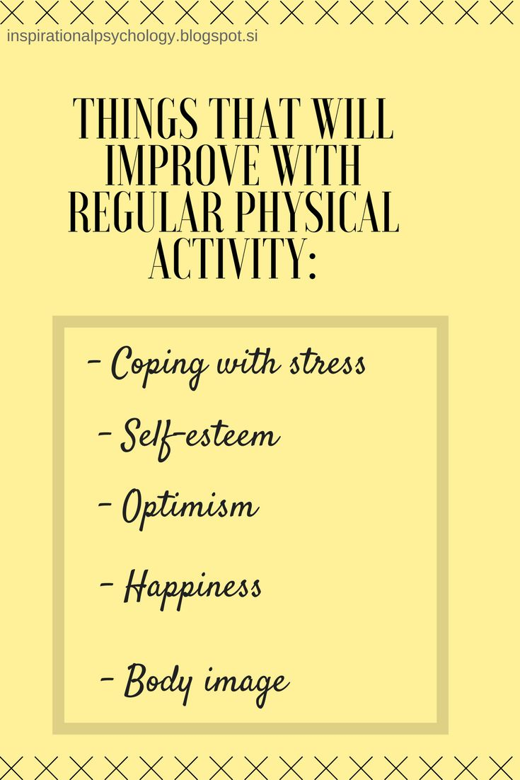 Let me tell you my reasons for exercising! Check this and be inspired by me. Go in the fitness every day and be proud of yourself. #fitness #workout #exercise #happiness #optimism #self-esteem #stress #adjustment