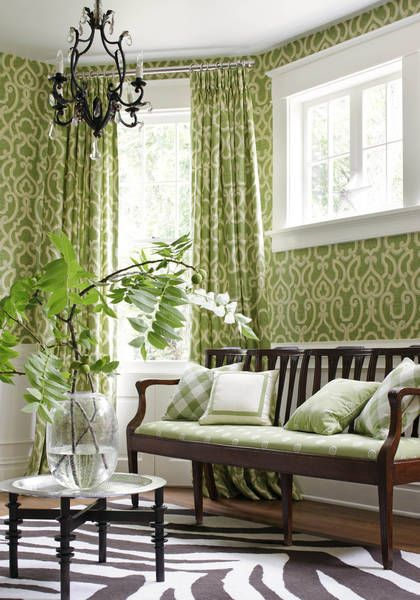Curtains Ideas curtains cardiff : 17 Best images about Window treatments, Murals & Wallpaper on ...