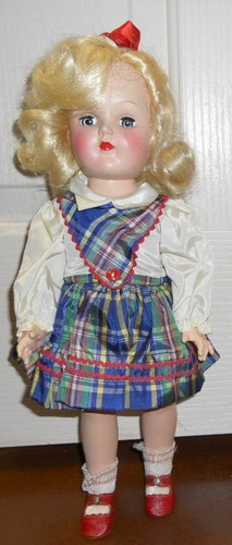 291 Best Images About All Kinds Of Dolls On Pinterest