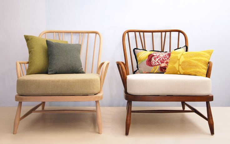 The 25 Best Ercol Sofa Ideas On Pinterest Ercol