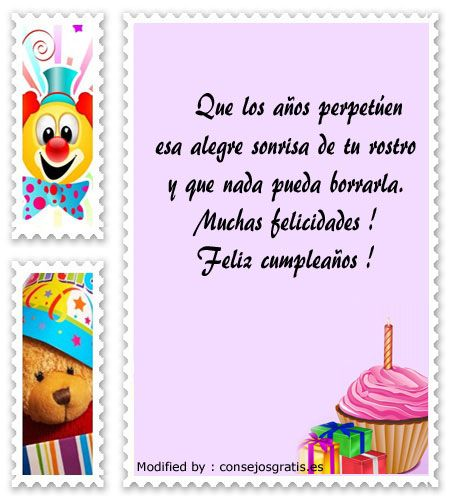 las mejores tarjetas con saludos de cumpleaños para mi amigo,enviar bonitas postales con saludos de cumpleaños para mi amigo : http://www.consejosgratis.es/increibles-frases-para-una-amistad-por-su-cumpleanos/