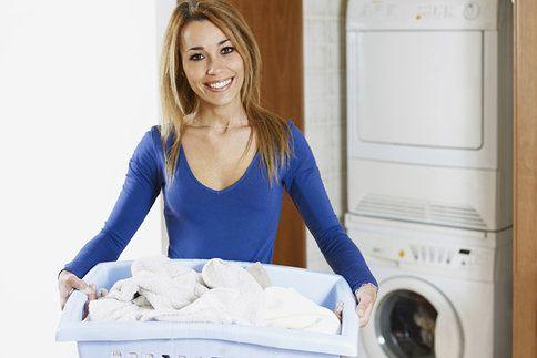 Sušičky prádla nejsou již dnes tak energeticky náročné jako jejich předchůdkyně- test sušiček
