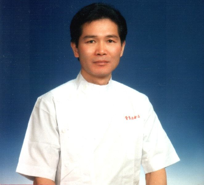 Метод Юмейхо его создатель Masayuki Saionji  Массаж Юмейхо    Узнайте больше на: http://goio.ru/yumejxo-terapiya/