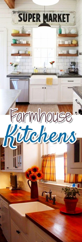 designinyou kitchens kitchen catalogs ideas decor country com tag wonderfull home design