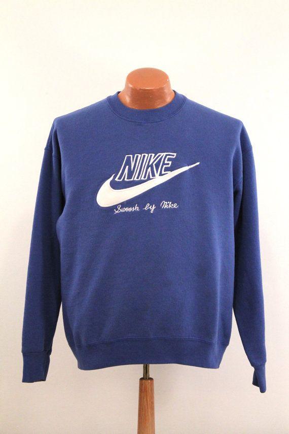 vintage sweatshirts mens a59bc29954d6830bc3ce68c036b2c086 vintage nike nike  sweatshirts cf5bcbda46e5
