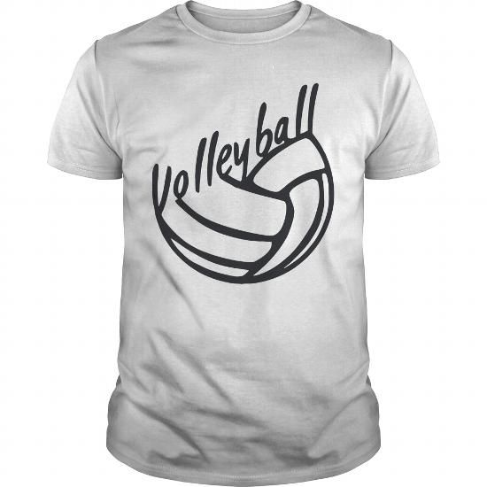 Volleyball. Volleyball Shirt DesignsVolleyball IdeasVolleyball ...