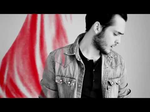 T.M. Tony Maiello - Come gli altri [OFFICIAL VIDEO]