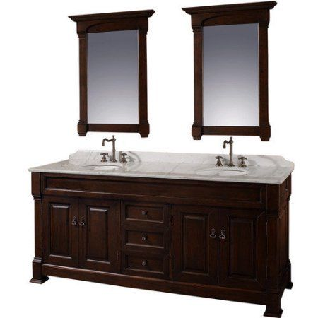 Charming Decorative Bathroom Tile Board Tiny Apartment Bathroom Renovation Square Average Cost Of Refinishing Bathtub Small Bathroom Makeover Photo Gallery Youthful Ada Bathroom Sign Placement ColouredUpgrade Bathroom Countertops 78 Best Ideas About 72 Inch Bathroom Vanity On Pinterest   Black ..