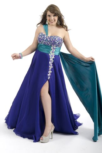 17 Best Images About Matric Farewell Dresses 2014 On