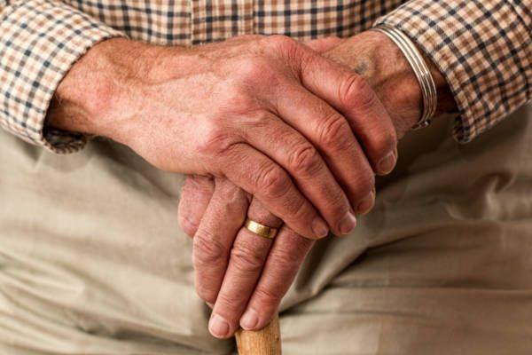 #dienstleistungen #haushalt #senioren #notruf #notrufsystem #steuererklärung #steuerberatung #steuern