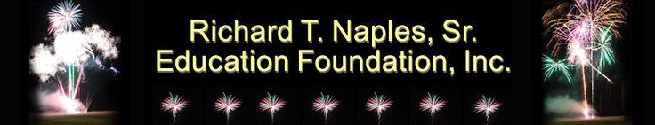 Wholesale Fireworks chain of stores, is offering  scholarships to current high school seniors and college students from these following Ohio counties: Trumbull, Mahoning, and Stark. See Details ~ Deadline: March 31, 2016