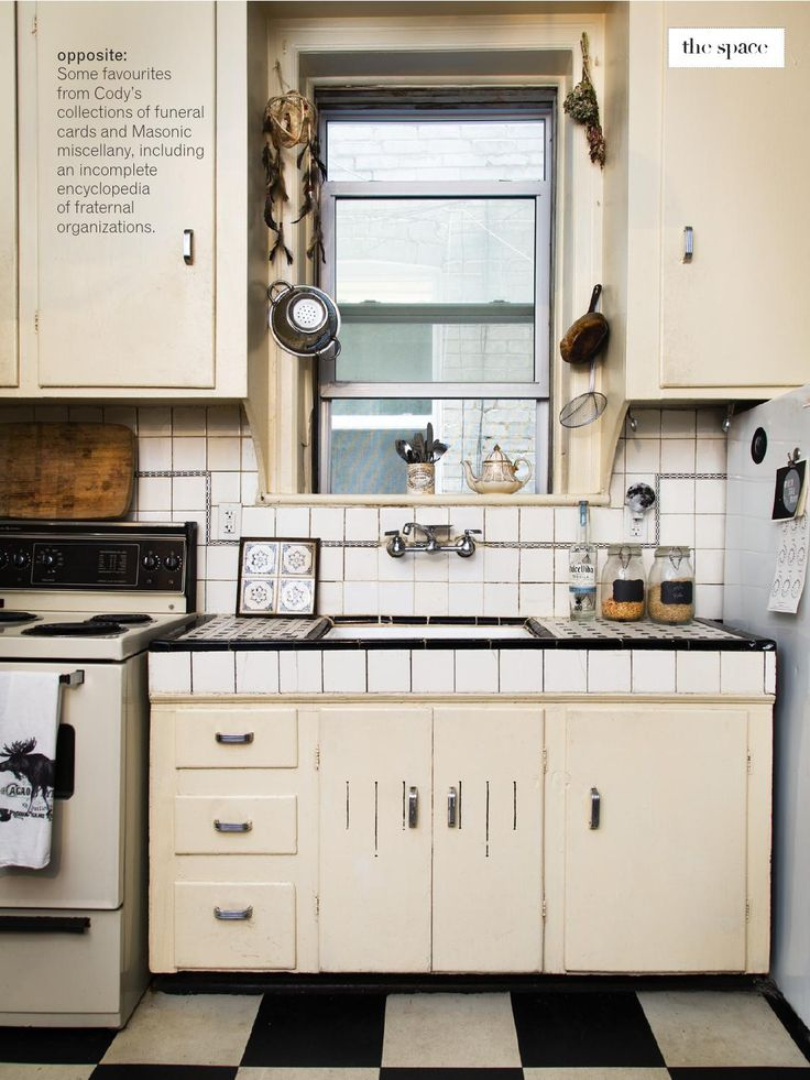 16 besten Kitchens Bilder auf Pinterest   Küchen, Küche und ...