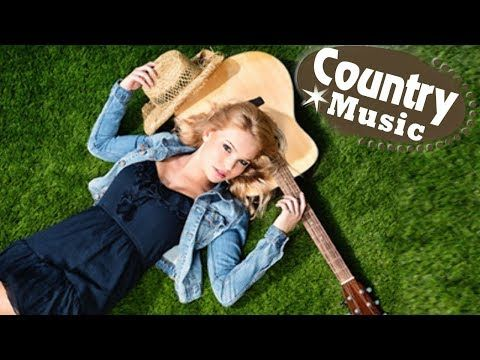 Country Music 2018 - Best 80s 90s Classic Country Songs - Top