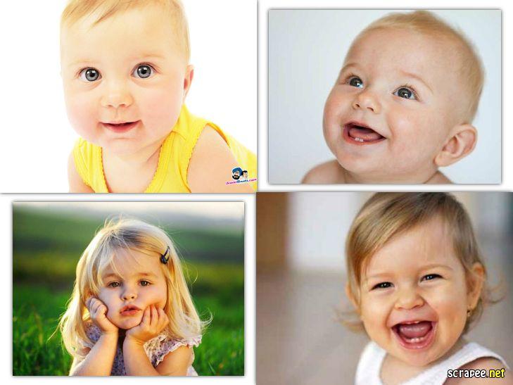 Fotomontaje para cuatro fotos gratis