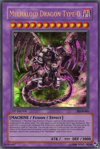 99 best Yu-Gi-Oh images on Pinterest | Dragons, Yugioh ... Yugioh Fusion Dragon Monsters