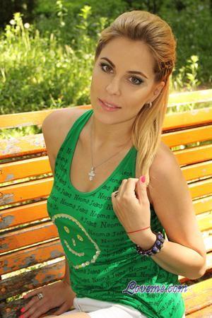 cubaanse vrouwen dating sites