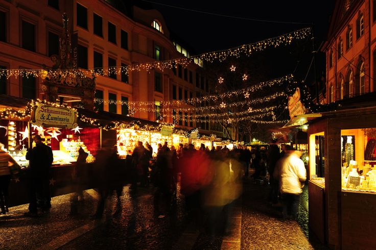 before christmas streets and places in mainz are illuminated at this time especially the. Black Bedroom Furniture Sets. Home Design Ideas