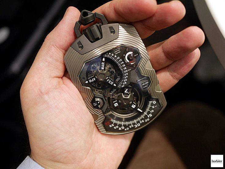 futuristic watches for men wwwpixsharkcom images