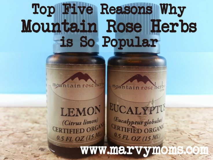 By request the next company profile in the essential oils series is mountain rose herbs as - Rose essential oil business ...