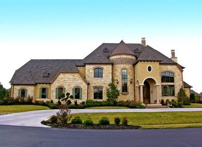 Best Texas Homes For Sale Ideas On Pinterest House Plans For - Texas homes