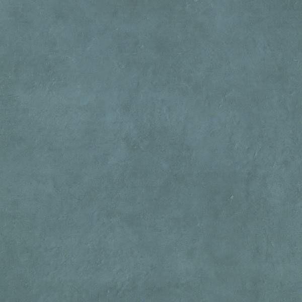 Oltre 25 fantastiche idee su pavimento scuro su pinterest - Piastrelle grigio scuro ...