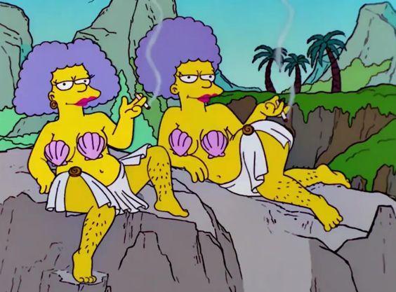 mature europian women nude