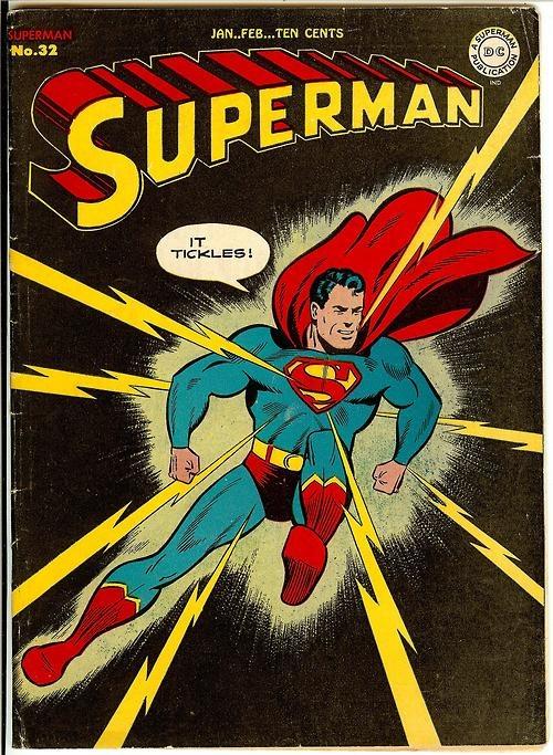 1000 Ideas About Superman Comic On Pinterest Star Trek