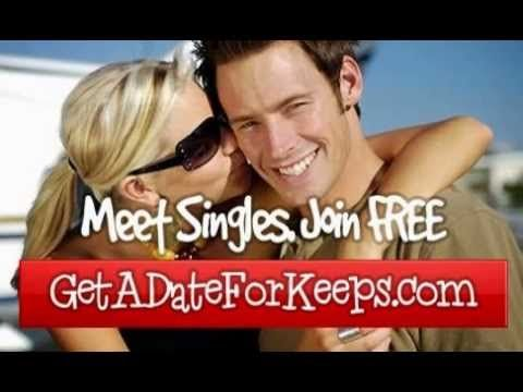 Free Online Dating - LiveDateSearch