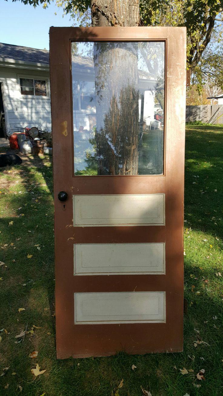11 best old wood doors images on Pinterest | Old wood doors ...