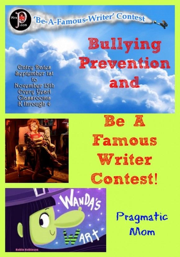 Cyberbullying prevention and avoidance essay