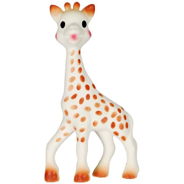 Best 25 Sophie Giraffe Teether Ideas On Pinterest