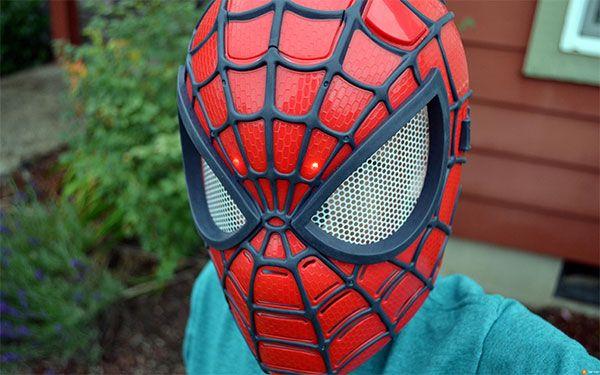 Çocuğunuza Kahraman Gibi Hissettirecek 3 Mükemmel Oyuncak