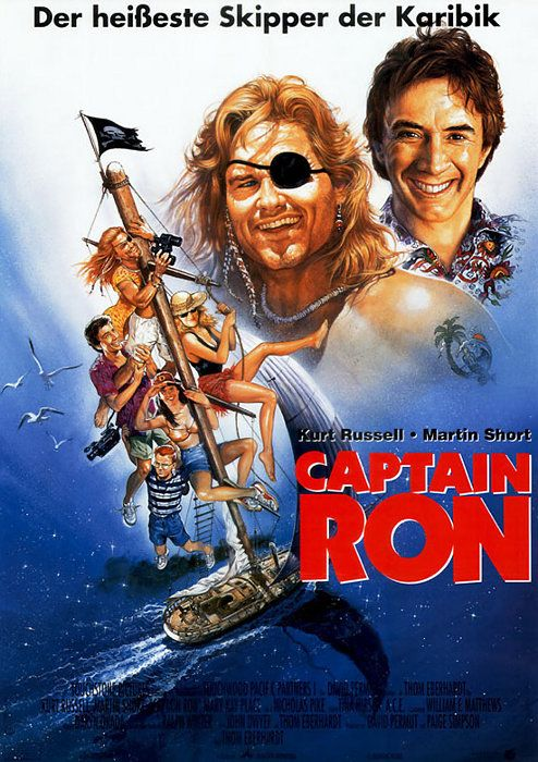 Image result for kurt russell movie posters