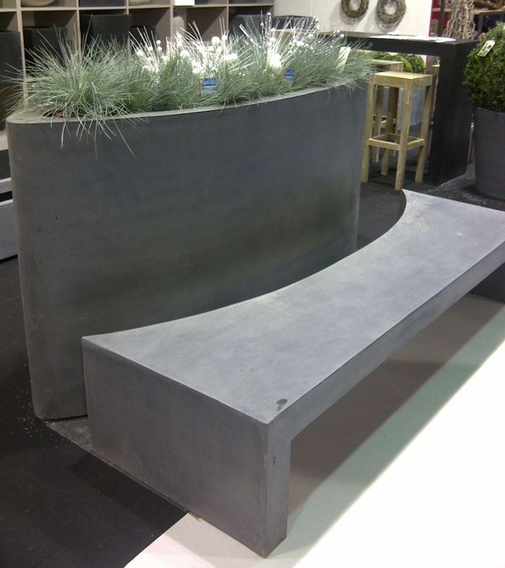 Outer Eden specialise in the supply of beautiful contemporary garden  furniture. 17 Best images about planters on Pinterest   The o jays  Rapper