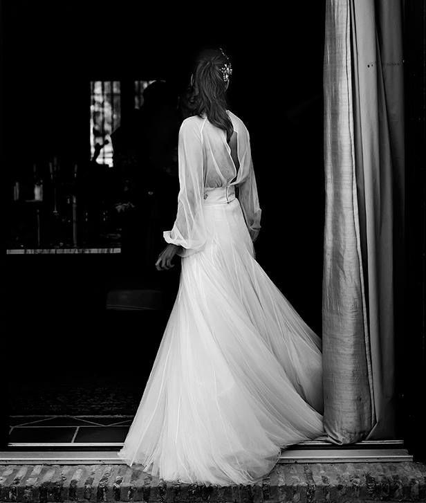 vestidos de novia roberto diz                                                                                                                                                                                 Más
