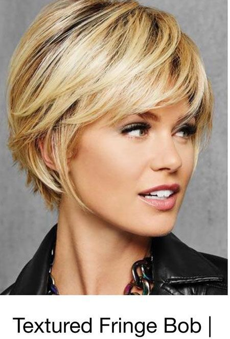 40+ Best Pixie Haircuts for Over 50 2018 – 2019