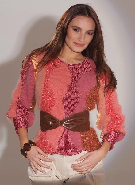 цв.пуловер2