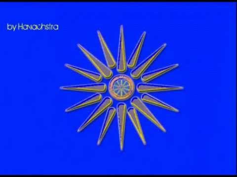 Raiko - Macedonian Folk Song - Greece