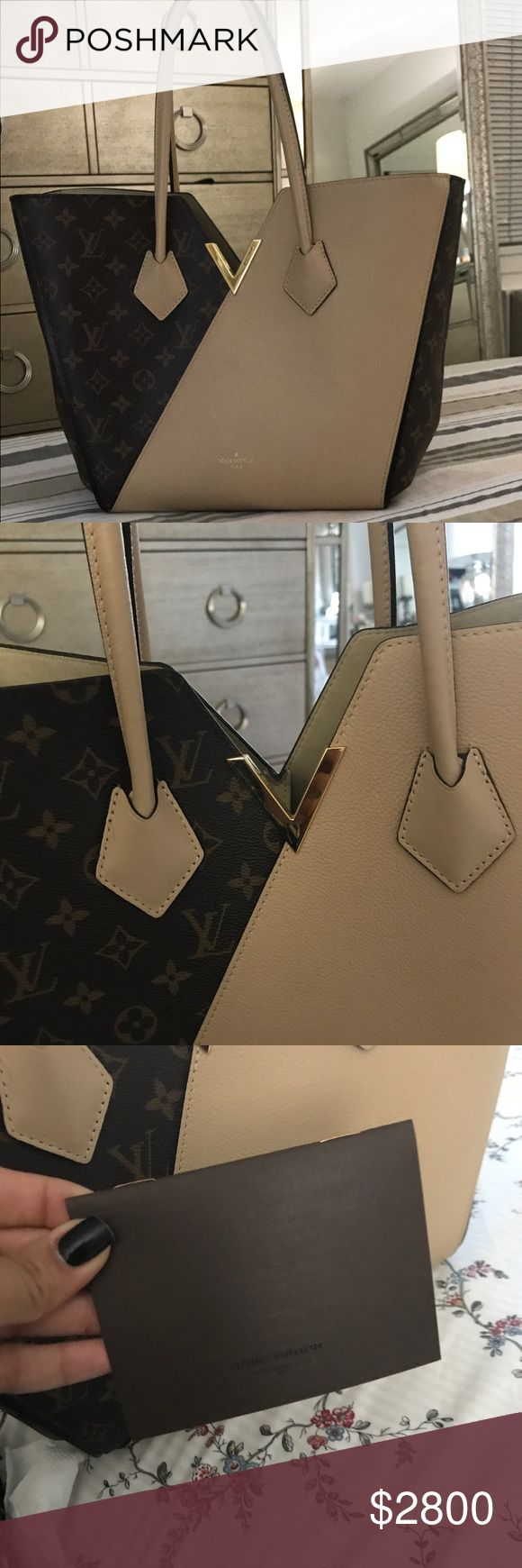 Beautiful bag Louis Voitton!!! Beautiful bag Louis Voitton, Great condiction and it includes dustbag. Louis Vuitton Bags Totes