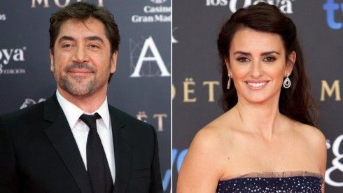 Javier Bardem and Penelope Cruz fly to Colombia to resume filming on Escobar film :http://www.theolivepress.es/spain-news/2017/01/05/javier-bardem-and-penelope-cruz-fly-to-colombia-to-resume-filming-on-escobar-film/