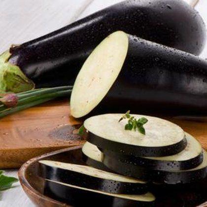 Баклажаны: полезные свойства и интересные рецепты из баклажанов