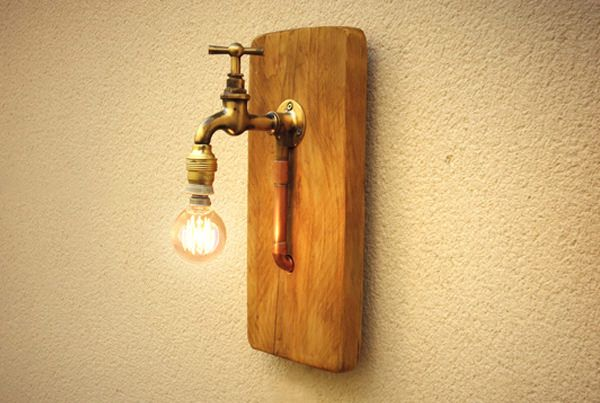aplic-lampara-original-aixeta2-lateral-coure-dr-unic